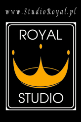 Logo Studio Royal
